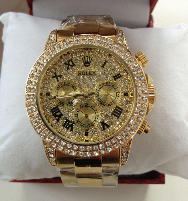 dc2e65b8376a Продам новые часы Rolex по низкой цене! Точная копия оригинала ...