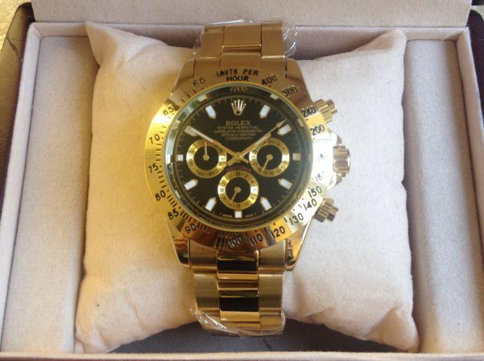 Ролекс продам часы оригинал за час услуги программиста 1с стоимость