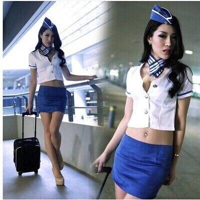 klassnie-styuardessi