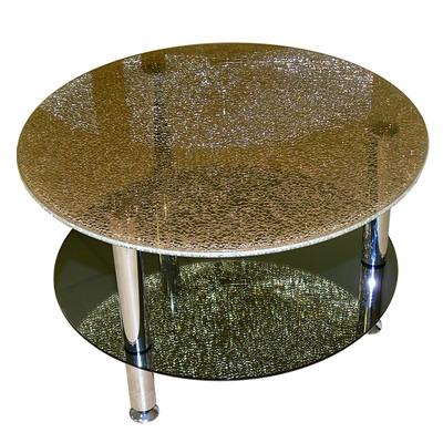 готовые столешницы для стола из искусственного камня