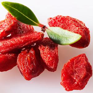 ягоды годжи цена екатеринбург