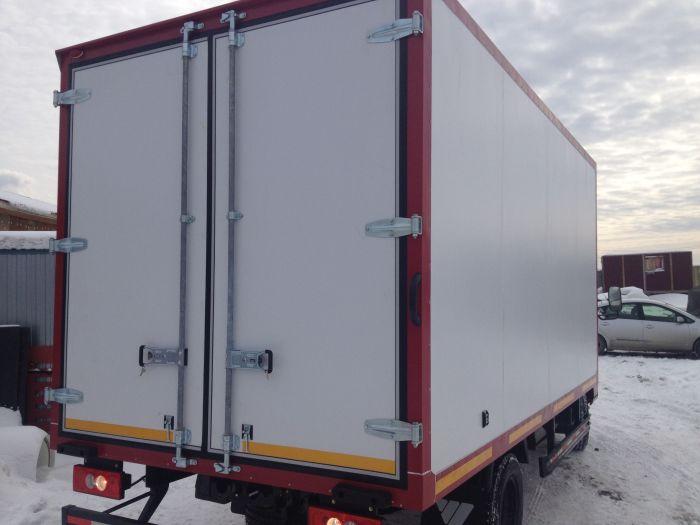 Производство автомобильных прокладок екатеринбург схема подключения рации в автомобиль уаз