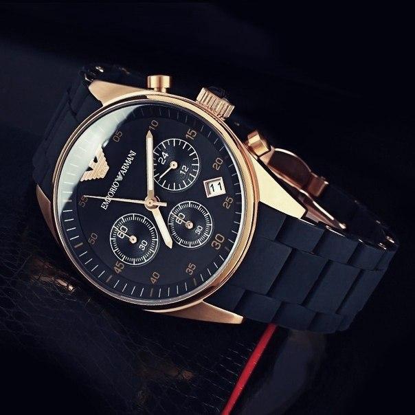 Часы екатеринбурге продать наручные в оптом кому продать часы