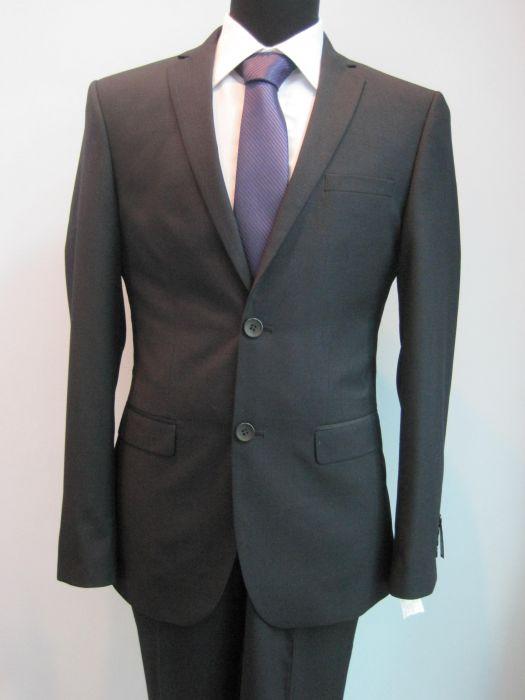 aef7bf459007 Интернет-магазин мужских костюмов и аксессуаров купить, цена ...