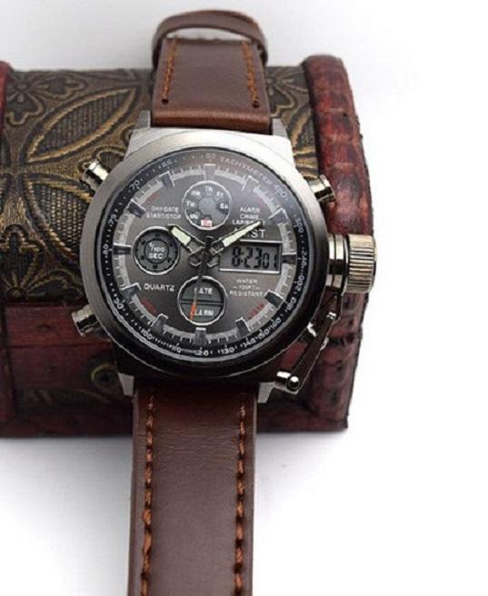 Армейские часы купить екатеринбург часы diesel купить в туле