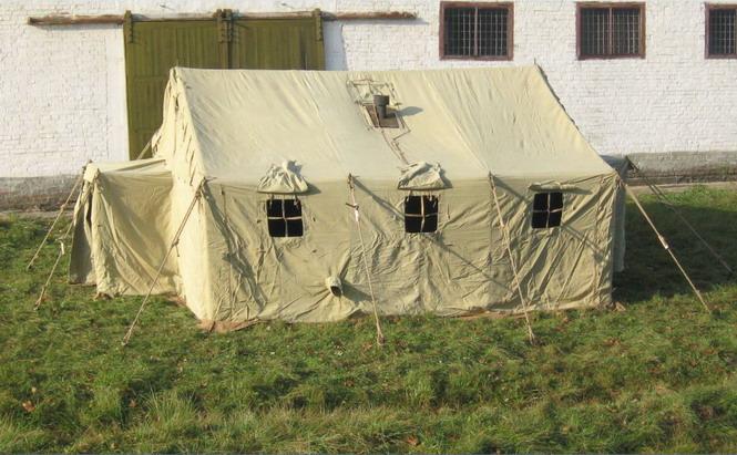 палатки армейские усб-56,уст-56,уз-68,пмк,пмх.