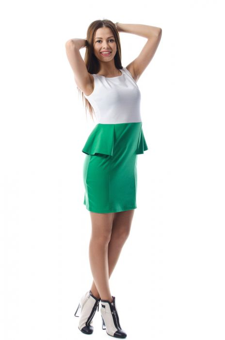 f8275d42ad32 Женская одежда от компании Sofia оптом купить, цена  610.00 руб ...