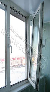 Ремонт ,регулировка, окон. дверей .витражи балконов лоджий о.