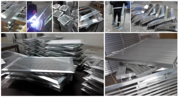 Канальные вентиляторы в Екатеринбурге купить вытяжной