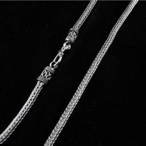 0589110d29f9 Ювелирные украшения из серебра, серебряные изделия, серьги из Индии в  интернете