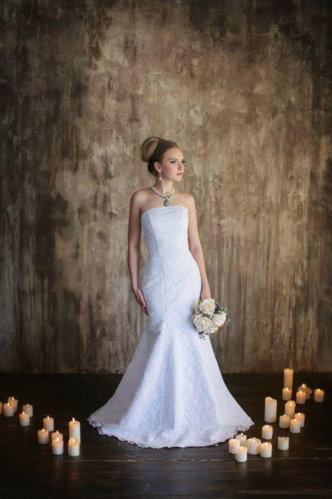 Прокат свадебных платьев в екатеринбурге